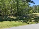 203 Long Creek Drive - Photo 9