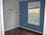 112 Indian Cave Drive - Photo 11
