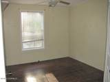 112 Indian Cave Drive - Photo 12