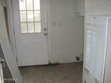 112 Indian Cave Drive - Photo 13