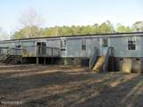 112 Indian Cave Drive - Photo 15