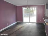 112 Indian Cave Drive - Photo 3