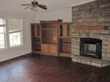 112 Indian Cave Drive - Photo 4