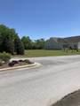 101 Island View Drive - Photo 1