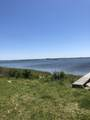 415 Island View Drive - Photo 3