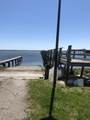 415 Island View Drive - Photo 5