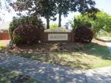 810 Shelton Court - Photo 19