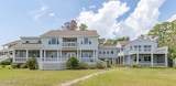158 Old Ferry Road - Photo 1