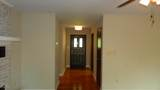 1514 Country Club Road - Photo 10