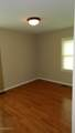 1514 Country Club Road - Photo 12