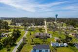 1514 Country Club Road - Photo 4