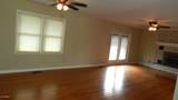 1514 Country Club Road - Photo 7