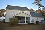 418 Oakmont Drive - Photo 13