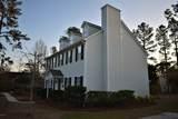 418 Oakmont Drive - Photo 3