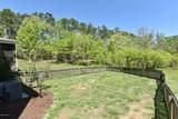 414 Tasha Terrace - Photo 15
