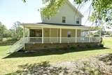 414 Tasha Terrace - Photo 4