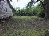 1439 Silverbrook Road - Photo 3