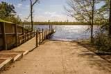 3558 Chicora Drive - Photo 41