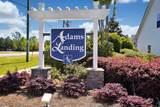1005 Adams Landing Drive - Photo 30