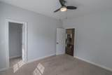 1008 Lake Norman Lane - Photo 11