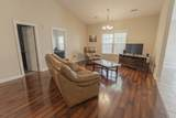 1008 Lake Norman Lane - Photo 3