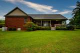 215 Mellen Road - Photo 45