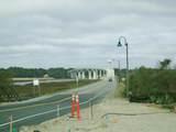 85 Pinewood Drive - Photo 25