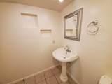 3005 Roanoke Avenue - Photo 14