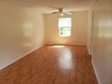3005 Roanoke Avenue - Photo 6