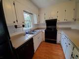 3005 Roanoke Avenue - Photo 7