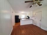 3005 Roanoke Avenue - Photo 8