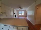 3005 Roanoke Avenue - Photo 9