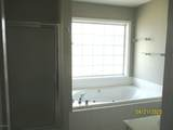 211 Star Gazer Court - Photo 11