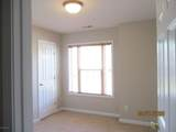 211 Star Gazer Court - Photo 13