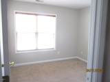 211 Star Gazer Court - Photo 14