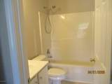 211 Star Gazer Court - Photo 15