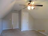 211 Star Gazer Court - Photo 17