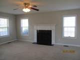 211 Star Gazer Court - Photo 4