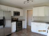 211 Star Gazer Court - Photo 5