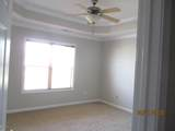 211 Star Gazer Court - Photo 9