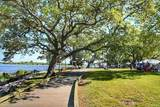 213 Shoreline Drive - Photo 4