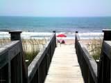 213 Shoreline Drive - Photo 8