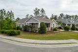516 Cottage Court - Photo 3
