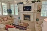 2858 Belmont Lake Drive - Photo 8