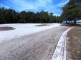 115 Turtle Cay Drive - Photo 16
