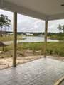 3015 Watercrest Loop - Photo 3