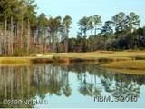 3015 Watercrest Loop - Photo 6