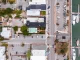 505 Front Street - Photo 60