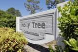 4435 Holly Tree Road - Photo 2