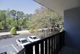 4435 Holly Tree Road - Photo 7